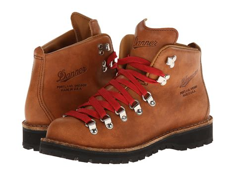 danner mountain light cascade boot danner light boots 28 images danner stumptown mountain