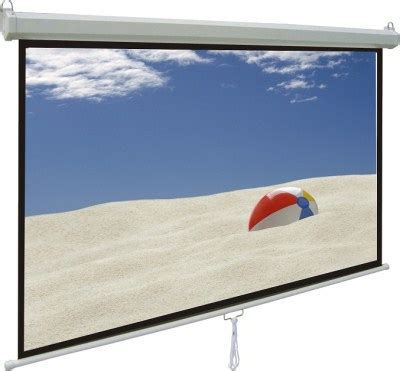 Proyektor Gantung layar proyektor gantung screen gantung manual layar proyektor jual screen proyektor