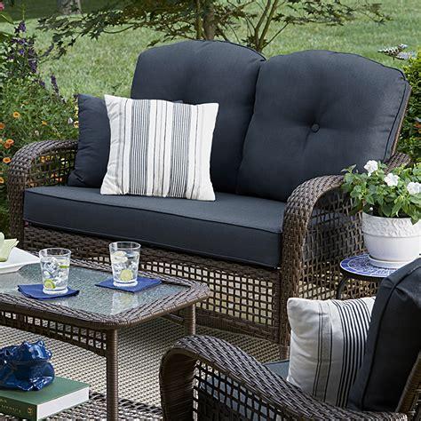Furniture Alluring Kmart Patio Umbrellas For Remarkable