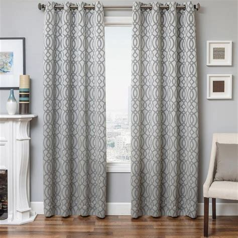 120 inch curtains 100 make extra long curtains using furniture