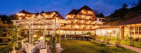 Schwarzwald Hotel 5 Sterne by Wellnesshotel Schwarzwald 4 Superior Hotel Ludinm 252 Hle