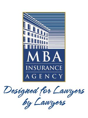 Mba Insurance Rates by Insurance Policy Disability Insurance Policy