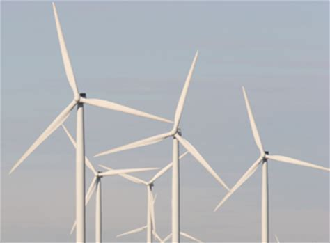 pattern energy group inc subsidiaries wind power suzlon sells 240 mw illinois wind farm