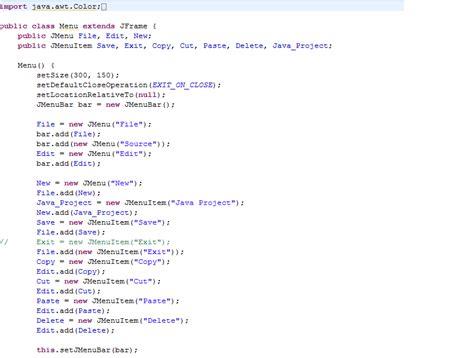 layout manager adalah pengenalan java basic desember 2011