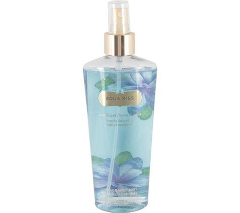 Parfum Secret Aqua secret aqua fragrance
