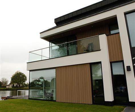huis laten bouwen huis laten bouwen bouwbedrijf ter reehorst