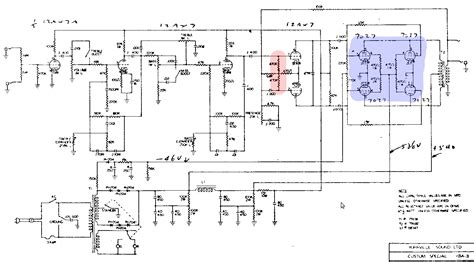 resistor with function resistor of function 28 images a c blower motor resister function and symptoms using a