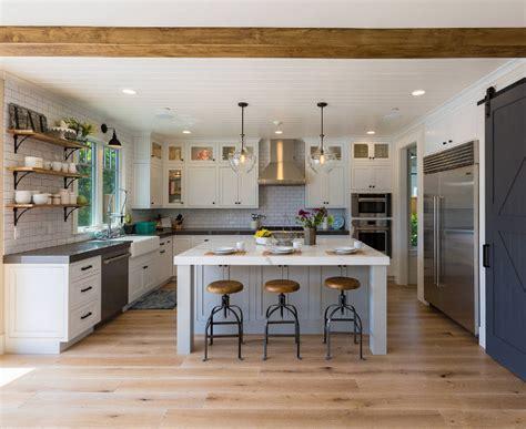 Category: Living Room Design   Home Bunch ? Interior