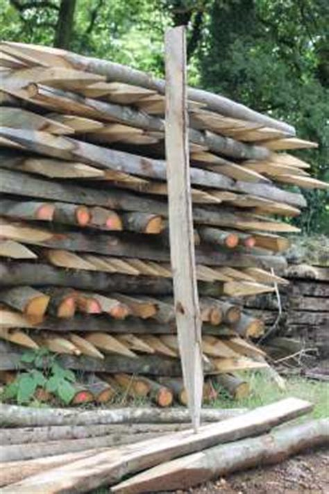 Railway Sleepers West Sussex by Fencing Supplies Softwood Railway Sleepers In West Sussex