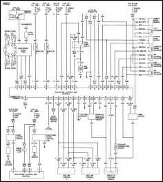nce system wiring diagram nas wiring diagram elsavadorla