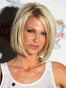 hairstyles for medium thick hair for 60 hairstyles for women over 50 with thick hair related bob