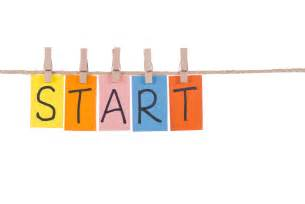 for new business marketing advice for new business start ups sccci community