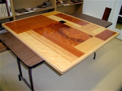 woodworking table top  woodworking