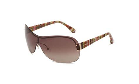 marc sunglasses