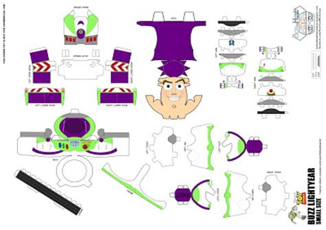 buzz lightyear template boxes header workshop buz buz buzz lightyear to the