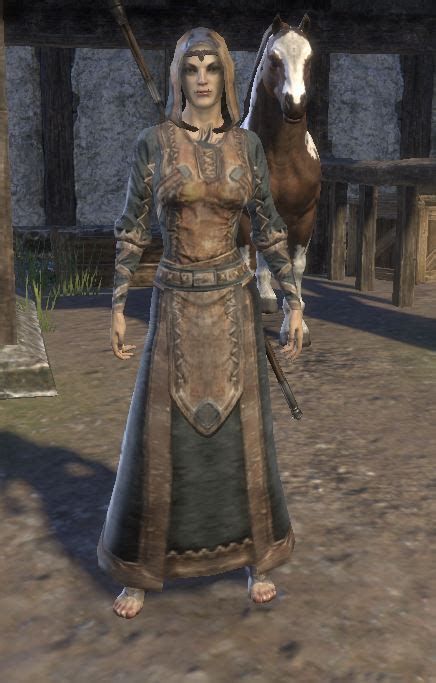 eso auction house eso auction house 28 images nirn auction house auction house vendors elder scrolls