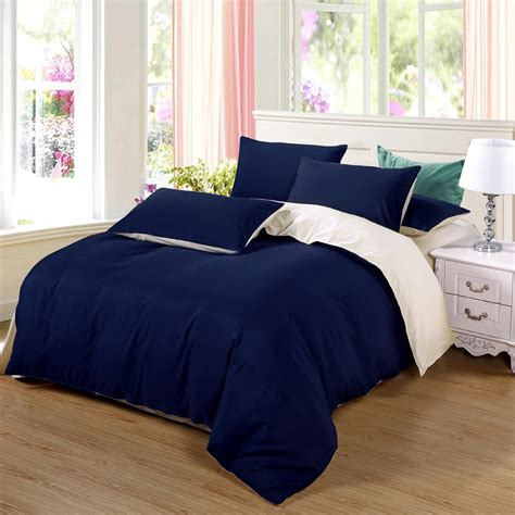 manly comforter sets get cheap manly comforter sets aliexpress