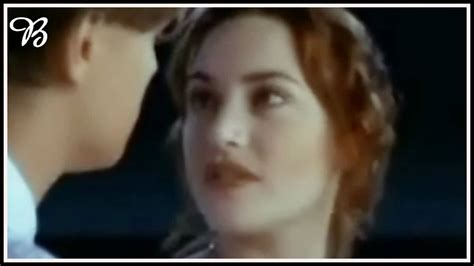 film titanic uncut 302 found