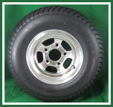 pontoon boat trailer wheels tires aluminum trailer wheel 20 5x8 0 10 pontoon boat tire ebay