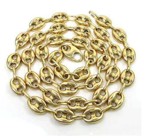 cadenas para joyeria kaia joyas cadenas para joyer 205 a