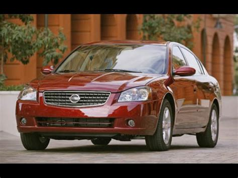 how to sell used cars 2006 nissan altima user handbook sell 2006 nissan altima in new iberia louisiana peddle