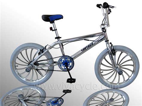sepeda dame balapan sepeda motor thailook newhairstylesformen2014 com