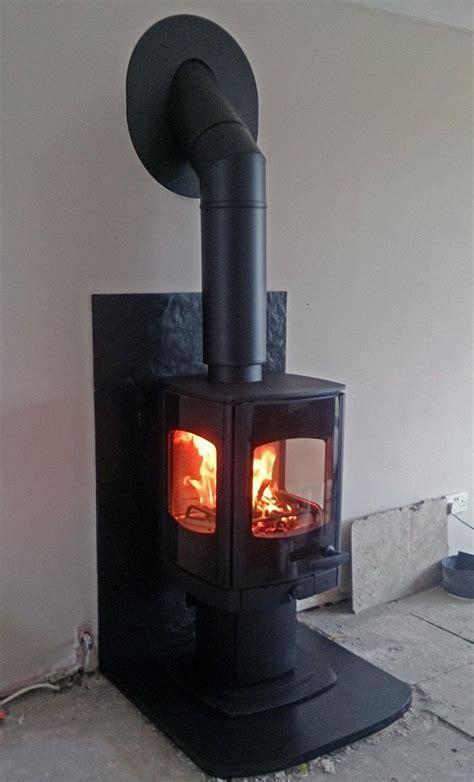 fireplaces on slate hearth hearths and slate