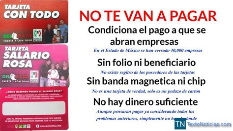 cuando se cobra el bono para las coop argentina trabaja 2016 cuando y cuanto cobro salario familiar cuando se cobra el