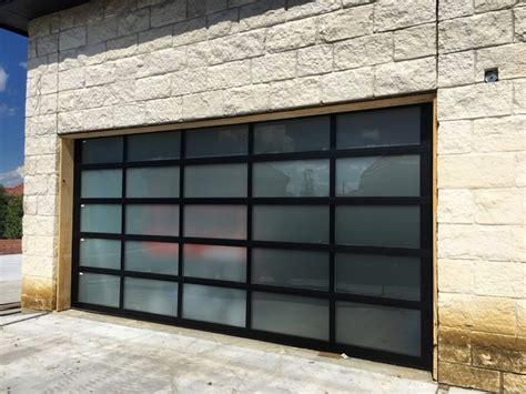 Modern Front Doors Dallas Dallas Garage Doors