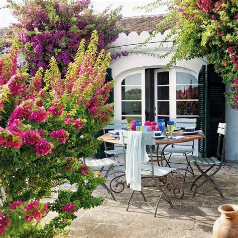 casa de co en malaga renueva las sillas de tu terraza por muy poco dinero