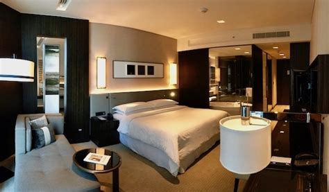 Find Cheap Hotel Rooms by How To Find A Cheap Hotel Room To Use And To Avoid