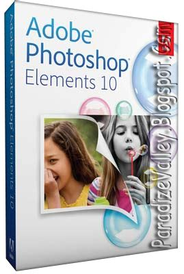 adobe photoshop elements full version free download adobe photoshop elements 10 crack free download full