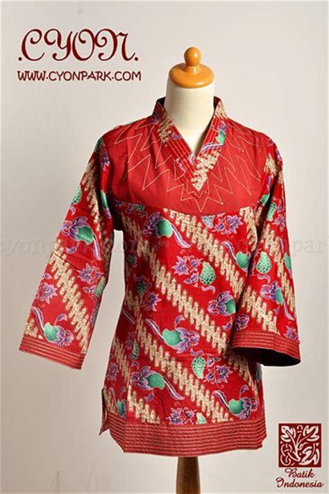 gamis solemio butik solemio online terbaru dan terlengkap dress baju