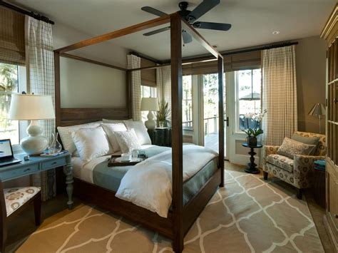 bed inspired design ideas for a dream bedroom style master bedroom from hgtv dream home 2013 pictures and