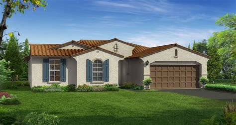 new homes bakersfield ca new houses for sale in bakersfield ca northton
