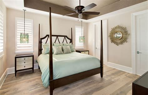 beautiful guest bedrooms bayfront beautiful