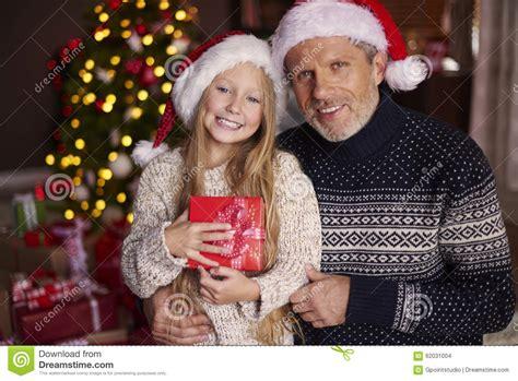 padre manosea la hija padre con la hija foto de archivo imagen 62031004
