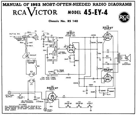 lexus rx 350 schematic diagram wiring lexus rx 350 shop