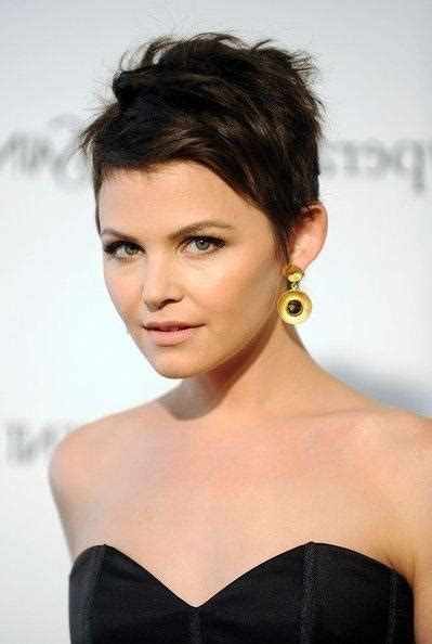 short haircuts for brunette women 15 best collection of short hairstyles for brunette women