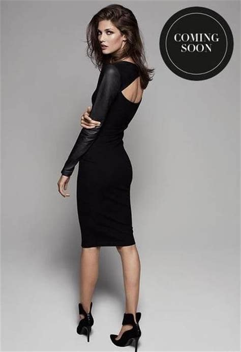 witchery clothing fashion