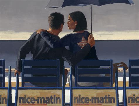 Blue Bedrooms books amp catalogues archives jack vettriano