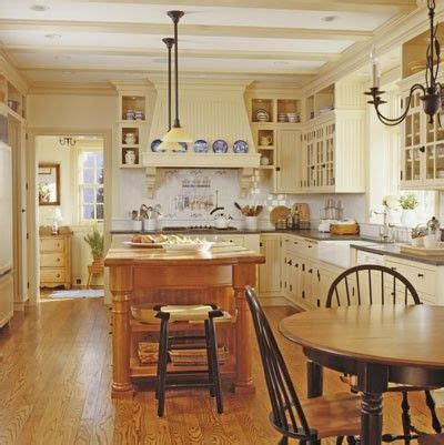 french country kitchen island french country kitchen island kitchens pinterest