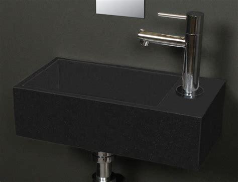 wc fontein zwart wc fontein zwart kopen online internetwinkel