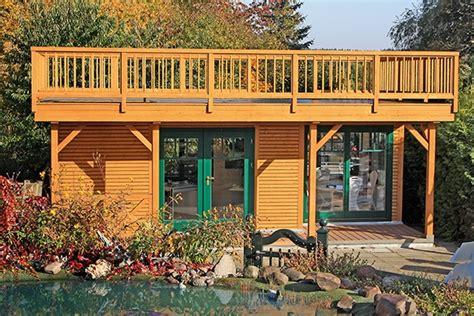 Pavillon Hagebaumarkt by Ihr Individuelles Gartenhaus Carport Oder Pavillon