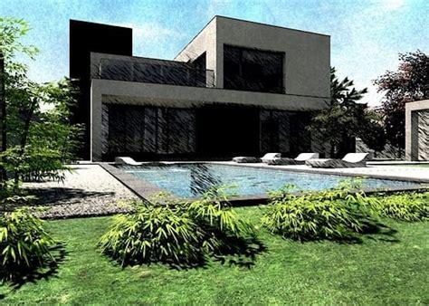 progettazione giardini software gratis software progettazione giardini edificius land acca