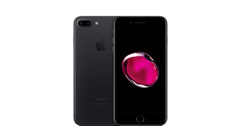 iphone   gb black unlocked apple