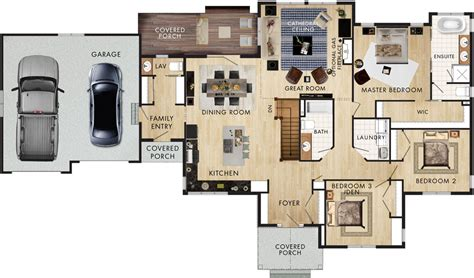 peppermill house plan home hardware beaver homes and cottages elk ridge