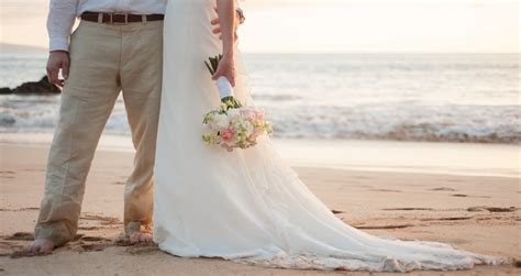 hawaii wedding packages  destination hawaii weddings
