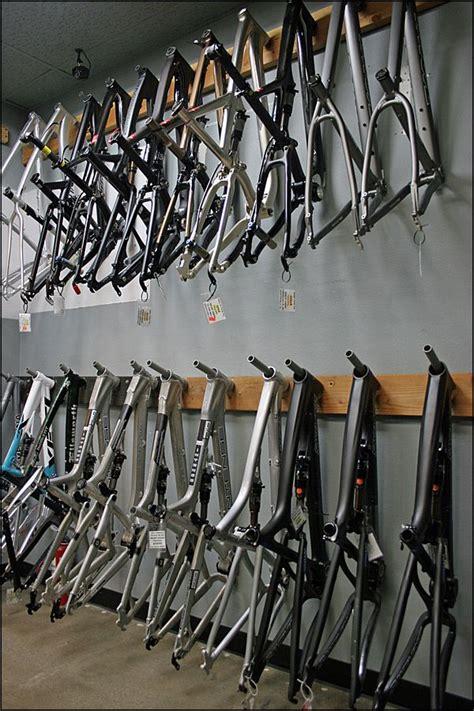 pin  bike shop ideas