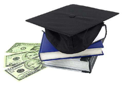 Chico State Mba Ranking by Business Mba 187 Mba Scholarships